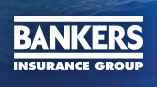 Bankers Insurance